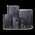 Частотные преобразователи Delta Electronics серии VFD-CP